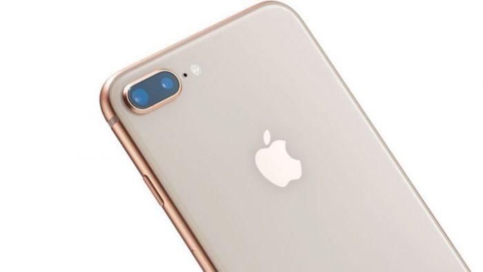 iPhone: qué hace Back Tap, el