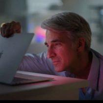 """Apple M1: cómo son las primeras computadoras Mac con procesadores de diseño propio (y por qué suponen una """"preocupación"""" para Intel)"""
