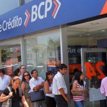 Por qué Perú decidió endeudarse por más de 100 años y qué consecuencias puede tener para su economía
