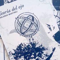 """Sobre la poética glocal y los pájaros en """"Teoría del ojo"""" de Rolando Martínez Trabucco"""