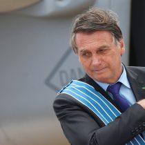 El populismo económico de Bolsonaro que tiene a Brasil al borde de una crisis