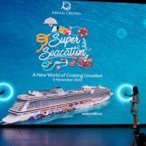 Singapur lanza su primer
