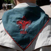 Unos 92.700 ex boy scouts denuncian abusos sexuales en Estados Unidos