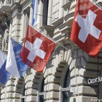 """Suiza vota el domingo sobre la """"responsabilidad"""" de las multinacionales en el respeto de los DD.HH. y el medioambiente"""