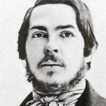 Friedrich Engels: 200 años del ídolo socialista que pervive