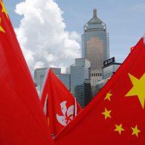 Quince países de Asia y el Pacífico firman el mayor acuerdo comercial del mundo