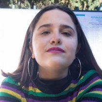 Ofelia Fernández: la legisladora más joven de América Latina