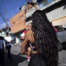 ONU: «El embarazo adolescente es una fábrica de pobres en América Latina»