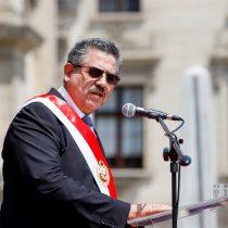 Perú promulga ley de segundo retiro de fondos de pensiones: lo dejó firmado el renunciado Manuel Merino