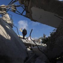 Transversal grupo de parlamentarios critican carta enviada a Piñera en donde le piden que interceda en conflicto Palestino-Israelí
