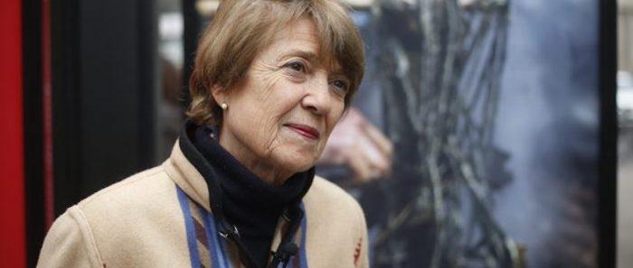 Red Salas de Teatro rechaza los dichos de Ministra de las Culturas