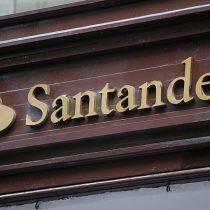 Banco Santander despedirá al menos 4.000 empleados y plantea el cierre del 30% de sus oficinas en España