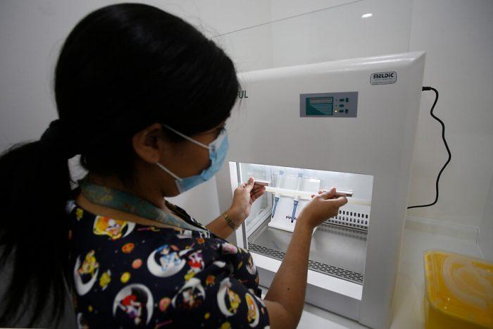 Resistencia antimicrobiana: ¿hemos aprendido de la pandemia?