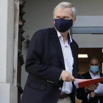 José Antonio Kast pide a Piñera que convoque reunión de Chile Vamos para preparar lista única de constituyentes: fijó plazo hasta el miércoles