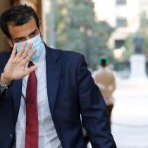 Piñera se juega por una cara