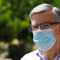 Elecciones en la UDI: la pugna Pérez-Macaya que complica a Lavín