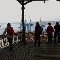 Reactivación turística en Región de Valparaíso tras apertura a Fase 3