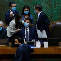 La Moneda se prepara para una derrota: Sala de la Cámara vota hoy segundo retiro del 10% y derecha llega dividida otra vez