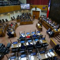 """La trastienda del debate del segundo retiro o la sospecha de la """"cocina"""" del Senado para sacar la reforma previsional"""