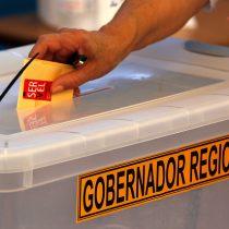 """Experto electoral Axel Callís y el bajo porcentaje de acuerdos en los partidos para ir a primarias: """"Al final, lo que hay es un retroceso democrático en involucrar a la ciudadanía en la toma de decisiones"""""""