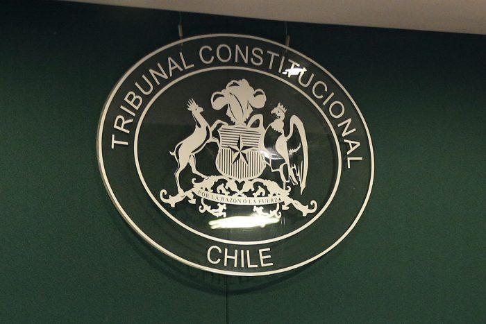 Segundo retiro del 10%: TC analizará el 1 de diciembre admisibilidad del requerimiento del Gobierno