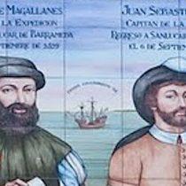 Conmemoran los 500 años de la primera vuelta al mundo conconversatorio internacional