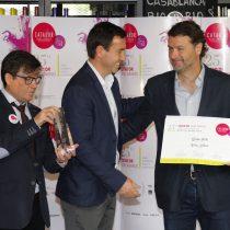Catad'Or Wine Awards 2020 cierra con 289 medallas y 16 trofeos