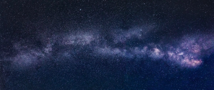 Astrónomos de la U. de Concepción ganan millonario fondo para proyecto que busca construir la más precisa escala de distancias a las galaxias