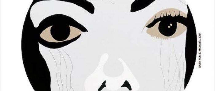 Charla Michael Jackson en el arte contemporáneo vía online
