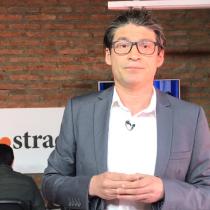 Lo más destacado de El Mostrador en la semana del 10: la muerte de Maradona y la jugada del Gobierno con el retiro de fondos de las AFP