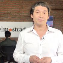 El resumen de la intensa semana dentro y fuera de Chile: las renuncias de Víctor Pérez y Arturo Zúñiga y todo el suspenso en EE.UU.