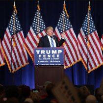 Demorar y deslegitimizar: la estrategia autoritaria de Trump que siembra más polarización en EE.UU.