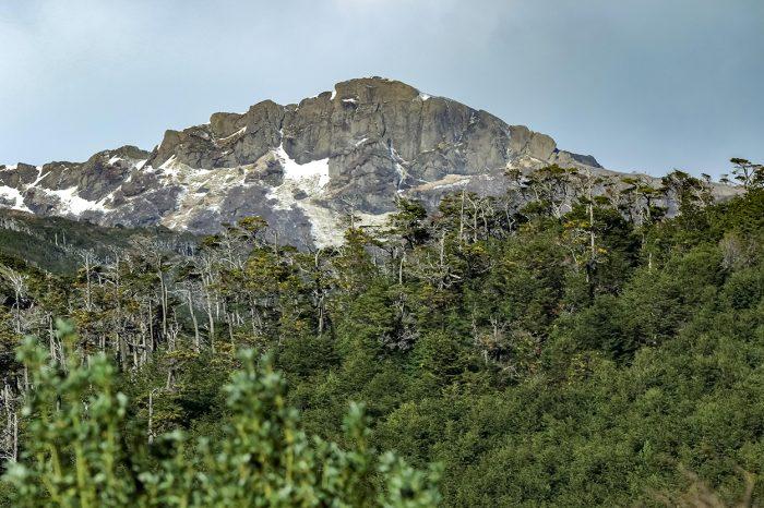 Invierno: la última mega-mina a cielo abierto de carbón y su cierre definitivo