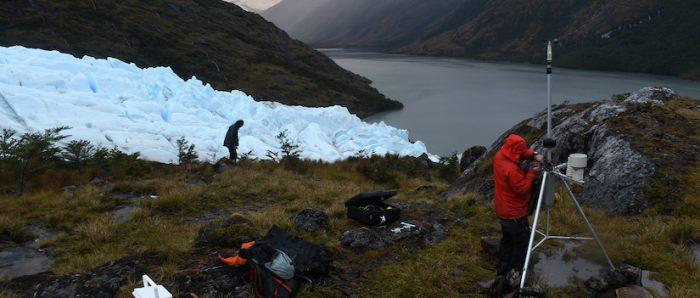 Nueva red de monitoreo de gases de efecto invernaderoserá implementada en tres regiones de Chile