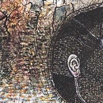 """Muestra """"Retratos""""del pintor Gonzalo Cienfuegos en Factoría Santa Rosa"""