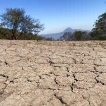 Nuevo fondo concursable busca solucionesinnovadoras para la escasez hídrica