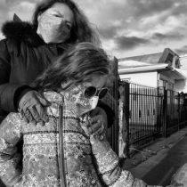 """Ventana Cultural UMAG: Exposición fotográfica """"Días de Pandemia"""" vía online"""