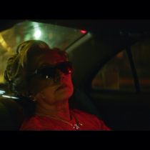 """""""Nona, si me mojan yo los quemo"""": una película que rompe con los estereotipos de la vejez"""