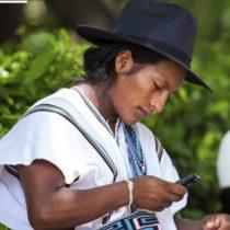 Al menos 77 millones de personas sin acceso a internet de calidad en áreas rurales de América Latina y el Caribe