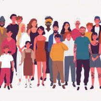 Un paso a la vez: desde la diversidad hacia la inclusión