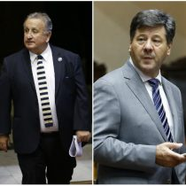 Segundo retiro del 10%: cuatro senadores de Chile Vamos confirman su apoyo y emplazan al Gobierno a presentar su propio proyecto
