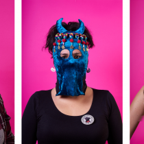 """""""Las Migras de Abya Yala"""": Obra documental visibiliza a las mujeres migrantes de Latinoamérica en Barcelona"""