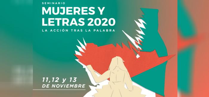 20 connotadas escritoras chilenas visibilizarán la literatura hecha por mujeres y los desafíos del momento histórico que les ha tocado escribir