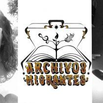Archivos Migrantes: el proyecto que busca el rescate de la música, gastronomía y prácticas culturales de extranjeros en Chile
