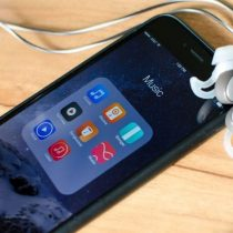 Promulgan ley que obliga a telefónicas a vender celulares con chip de radio habilitado