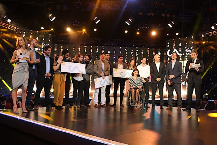 Tecla abre su cuarta convocatoria a emprendedores