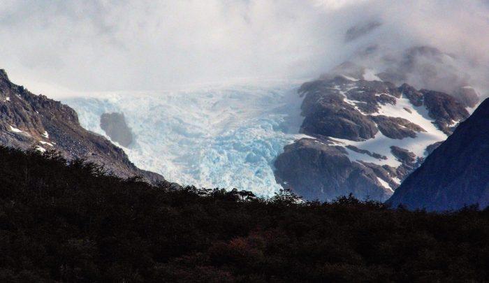 Proceso constituyente: la esperanza de una protección real a los glaciares