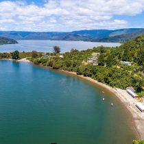 Conocer la región de Los Ríos a través del turismo comunitario