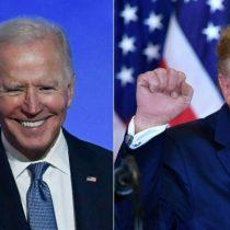 Elecciones en EEUU: cómo Trump está usando su poder para evitar el reconocimiento de Biden como presidente electo