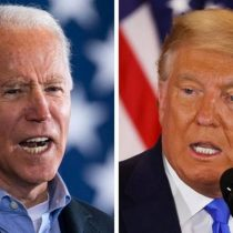 Resultados Trump vs. Biden: qué necesita cada uno para ganar cuando 9 estados están todavía por definir
